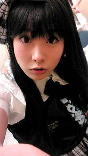 有坂愛海公式BLOG-20111002201947.jpg