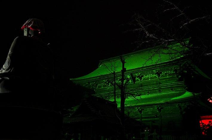 I LOVE 金沢・松本・八王子! -石川・長野、時々東京のグルメ探検と風景-