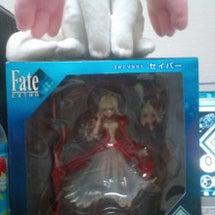 Fate/Zeroに…