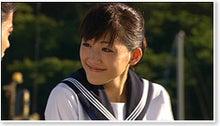 $綾瀬はるか応援blog☆CyborgSheFC☆僕の彼女ははるか!-sekatyu4s.jpg