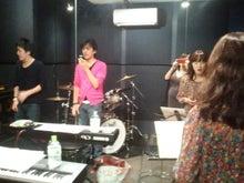 $☆LIVE-PARK 2011 公式ブログ☆~6th~-Rism練習♪