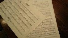 $──☆★♪みったろぐ♪★☆── 打楽器奏者、峯崎圭輔のブログ-未設定