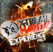$X-TREME HARD BLOG