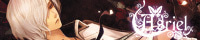 $Asrielオフィシャルブログ「Asriel」Powered by Ameba