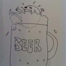 飲まれる〜