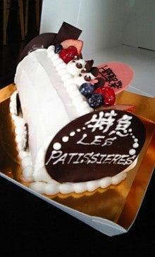 Paletteオフィシャルブログ「Palette Blog」Powered by Ameba-DVC00290.jpg