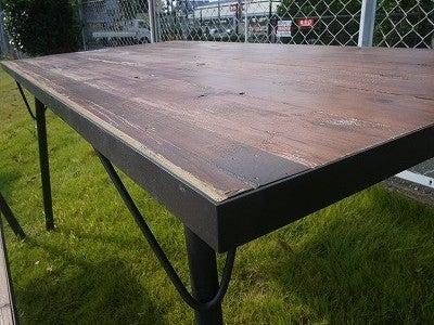 KSDN ブログ-テーブル