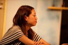 がらだまブログ-川辺純子