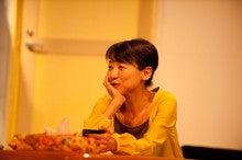 がらだまブログ-小川友子