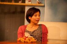 がらだまブログ-龍田知美