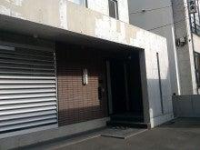 $中屋敷左官工業(株)-再生15