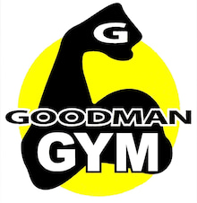 $good day yoga-logo