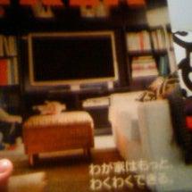 FILM198