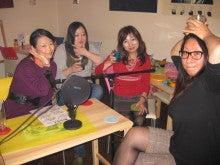 渋谷カラーカウンセリングカフェ 色が導く『本当の自分らしさ」明日が変わる!!