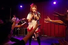 ☆立花夢果☆GO!GO!DREAMS♪-img135.jpg