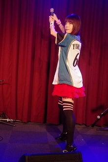 ☆立花夢果☆GO!GO!DREAMS♪-img138.jpg