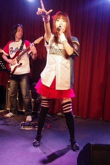 ☆立花夢果☆GO!GO!DREAMS♪-img144.jpg