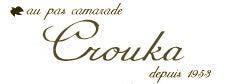 $petit appartement Crouka-crouka