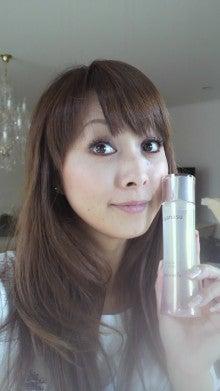 渡辺美奈代オフィシャルブログ「Minayo Land」powered byアメブロ-化粧水