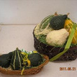 奄美大島 野菜と雑貨…
