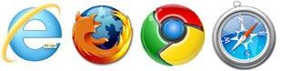決断!6ヶ月以内に月収50万円を本気で掴む方法-browser logo1