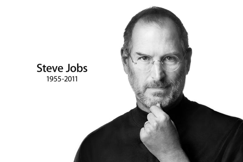 Jobs 1955-2011