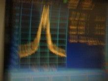 RF@WAVE-TS3Q2561.jpg