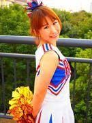 $一岡瑞希 official blog