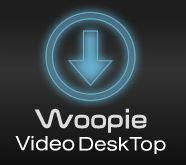 決断!6ヶ月以内に月収50万円を本気で掴む方法-Woopie Video DeskTop