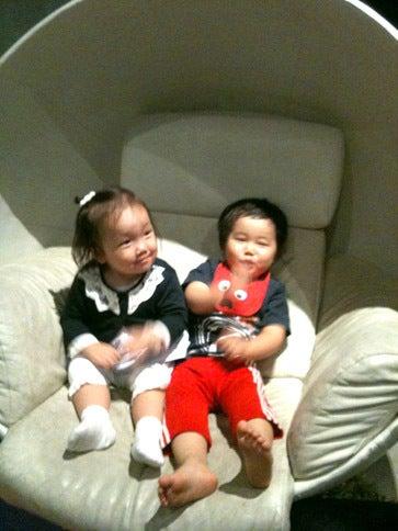 $育児と家族と自分のblog-20110618②