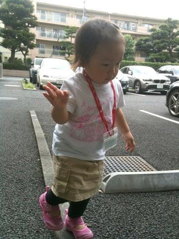 $育児と家族と自分のblog-20110614④