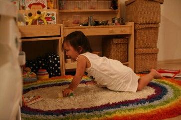 $育児と家族と自分のblog-20110615②