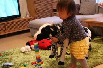 $育児と家族と自分のblog-20110617④