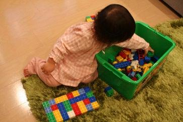 $育児と家族と自分のblog-20110629③