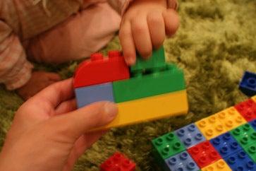 $育児と家族と自分のblog-20110629⑤