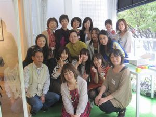 COCONET 静岡