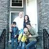 カナダ留学を終えて 感想文‐ホームステイって?の画像