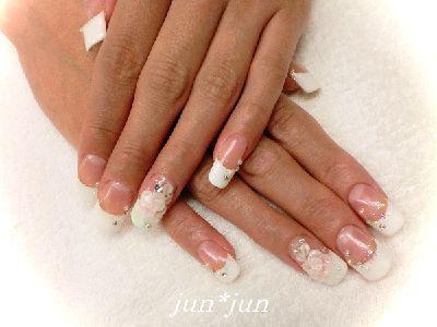 $ネイルチップ通販のお店【Jun*jun】のブログ