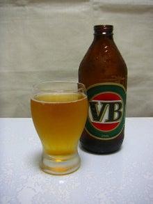 下戸でも美味しく飲めるビールはあるのか?-ヴィクトリア・ビター