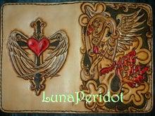 $LunaPeridot