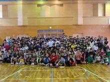 縄☆レンジャーランド-CIMG1598.JPG