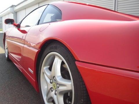 兵庫県豊岡市で新車・中古車を取り扱っているカーショップ、エムズガレージのブログ