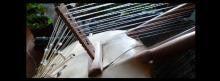amahoro MUSIC-kora