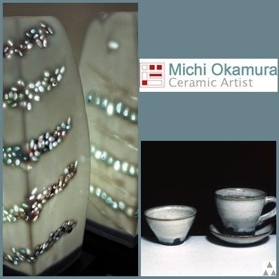 きらきらフェスティバル-Michi Okamura