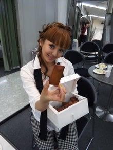 神田うのオフィシャルブログ UNO Fashion Diary Powered by Ameba-DVC00198.jpg