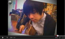 WATARU・S オフィシャルブログ 「I AM THE WALRUS」 Powered by Ameba