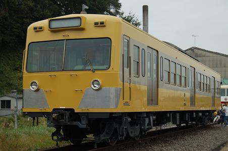 ぽけあに鉄道宣伝部日誌(仮)-sbk101(kuha1224) 2