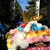 町内会長日記~わっしょい秋祭り~の画像