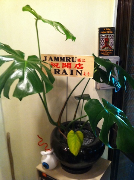 jammruのブログ