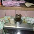 台所・キッチンのワン…
